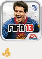 fifa 13 coins
